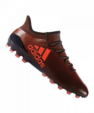 adidas-x-17-1-ag-schwarz-rot-fussball-sport-match-training-geschwindigkeit-komfort-neuheit-s82278.jpg