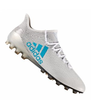 adidas-x-17-1-ag-weiss-blau-grau-fussball-sport-match-training-geschwindigkeit-komfort-neuheit-s82276.jpg