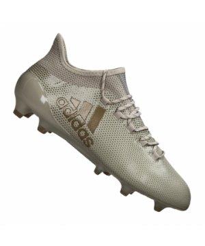 adidas-x-17-1-fg-nocken-wettkampf-rasen-kunstrasen-antrittsstaerke-s82287.jpg