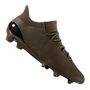 adidas-x-17-1-fg-pure-stealth-schwarz-fussball-sport-match-training-geschwindigkeit-komfort-neuheit-cm7916.jpg