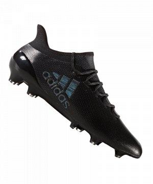 adidas-x-17-1-fg-schwarz-fussball-sport-match-training-geschwindigkeit-komfort-neuheit-s82284.jpg