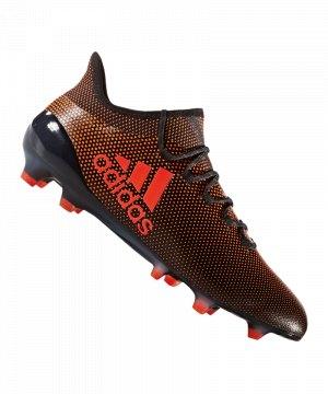 adidas-x-17-1-fg-schwarz-rot-orange-fussball-sport-match-training-geschwindigkeit-komfort-neuheit-s82288.jpg