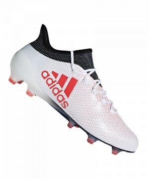 adidas-x-17-1-fg-weiss-rot-fussball-sport-match-training-geschwindigkeit-komfort-neuheit-cp9161.jpg