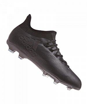 adidas-x-17-1-j-kids-fg-schwarz-fussball-sport-match-training-geschwindigkeit-komfort-neuheit-cp8979.jpg
