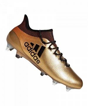 adidas-x-17-1-sg-gold-schwarz-fussball-sport-match-training-geschwindigkeit-komfort-neuheit-cp9170.jpg