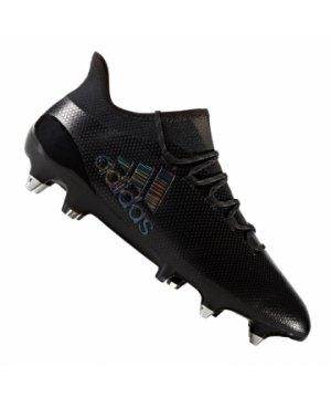 adidas-x-17-1-sg-schwarz-fussball-sport-match-training-geschwindigkeit-komfort-neuheit-s82314.jpg