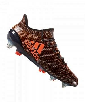 adidas-x-17-1-sg-schwarz-rot-orange-fussball-sport-match-training-geschwindigkeit-komfort-neuheit-s82317.jpg