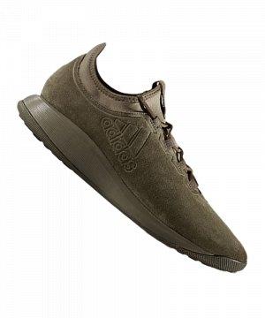 adidas-x-17-1-tr-pure-stealth-trainer-fussball-halle-indoor-court-sondermodell-cm7917.jpg