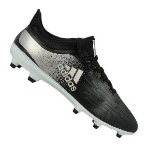 adidas-x-17-2-fg-rot-schwarz-fussballschuh-nocken-firm-ground-trockener-rasen-frauen-wmns-ba8563.jpg