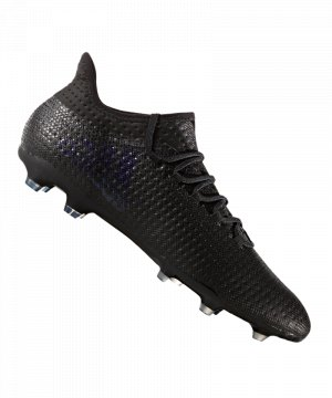 adidas-x-17-2-fg-schwarz-fussball-sport-match-training-geschwindigkeit-komfort-neuheit-s82323.jpg
