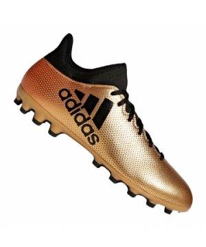 adidas-x-17-3-ag-gold-schwarz-fussball-sport-match-training-geschwindigkeit-komfort-neuheit-cp9233.jpg