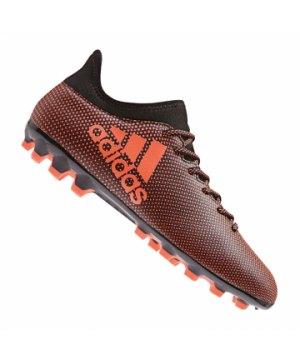 adidas-x-17-3-ag-schwarz-rot-fussball-sport-match-training-geschwindigkeit-komfort-neuheit-s82360.jpg