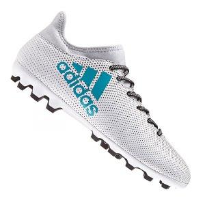 adidas-x-17-3-ag-weiss-blau-grau-fussball-sport-match-training-geschwindigkeit-komfort-neuheit-s82359.jpg