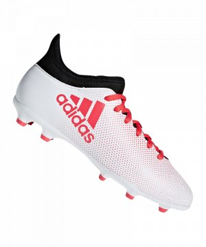 adidas-x-17-3-fg-j-kids-grau-fussball-sport-match-training-geschwindigkeit-komfort-neuheit-cp8991.jpg