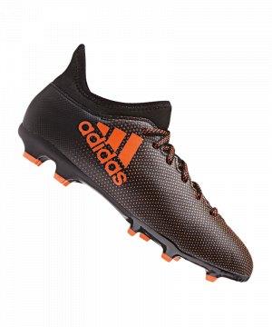 adidas-x-17-3-fg-j-kids-schwarz-rot-fussball-sport-match-training-geschwindigkeit-komfort-neuheit-s82368.jpg