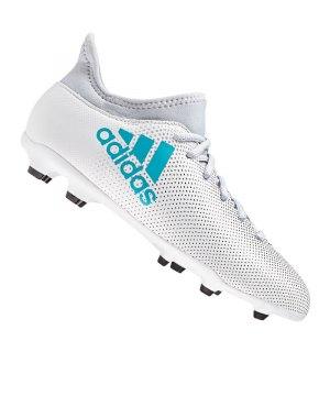 adidas-x-17-3-fg-j-kids-weiss-blau-grau-fussball-sport-match-training-geschwindigkeit-komfort-neuheit-s82367.jpg