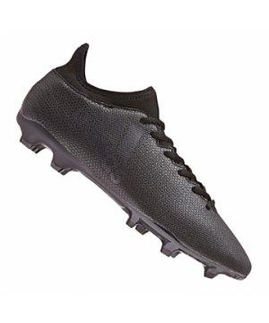 adidas-x-17-3-fg-schwarz-fussball-sport-match-training-geschwindigkeit-komfort-neuheit-cp9193.jpg