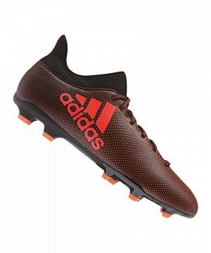 adidas-x-17-3-fg-schwarz-rot-fussball-sport-match-training-geschwindigkeit-komfort-neuheit-s82365.jpg