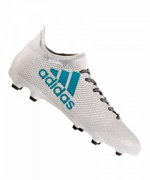 adidas-x-17-3-fg-weiss-blau-grau-fussball-sport-match-training-geschwindigkeit-komfort-neuheit-s82362.jpg