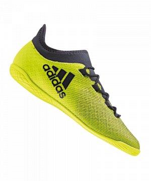 adidas-x-17-3-in-halle-gelb-blau-fussball-sport-match-training-geschwindigkeit-komfort-neuheit-cg3717.jpg