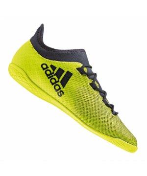 adidas-x-17-3-in-halle-j-kids-gelb-blau-fussball-sport-match-training-geschwindigkeit-komfort-neuheit-cg3723.jpg