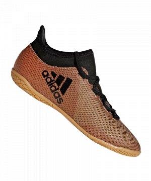 adidas-x-17-3-in-halle-j-kids-gold-schwarz-fussball-sport-match-training-geschwindigkeit-komfort-neuheit-cp9033.jpg