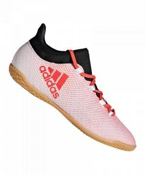 adidas-x-17-3-in-halle-j-kids-grau-fussball-sport-match-training-geschwindigkeit-komfort-neuheit-cp9034.jpg