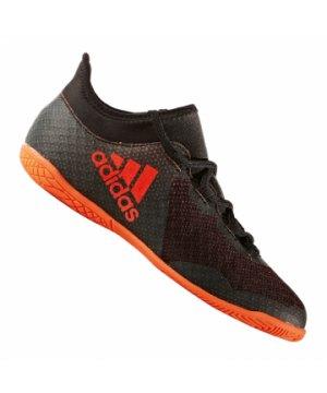 adidas-x-17-3-in-halle-j-kids-schwarz-rot-fussball-sport-match-training-geschwindigkeit-komfort-neuheit-cg3724.jpg