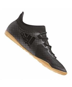 adidas-x-17-3-in-halle-schwarz-fussball-sport-match-training-geschwindigkeit-komfort-neuheit-cg3716.jpg