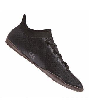 adidas-x-17-3-in-halle-schwarz-fussball-sport-match-training-geschwindigkeit-komfort-neuheit-cp9141.jpg