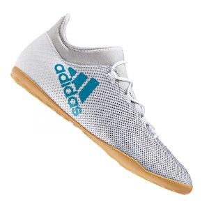 adidas-x-17-3-in-halle-weiss-blau-grau-fussball-sport-match-training-geschwindigkeit-komfort-neuheit-cg3715.jpg