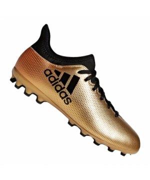 adidas-x-17-3-j-kids-ag-gold-schwarz-fussball-sport-match-training-geschwindigkeit-komfort-neuheit-cp9000.jpg