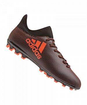 adidas-x-17-3-j-kids-ag-schwarz-rot-fussball-sport-match-training-geschwindigkeit-komfort-neuheit-s82463.jpg