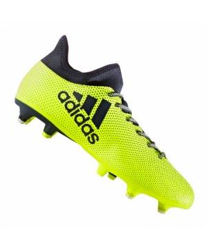 adidas-x-17-3-sg-gelb-blau-fussball-sport-match-training-geschwindigkeit-komfort-neuheit-s82386.jpg