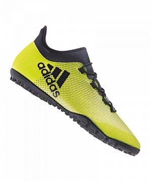 adidas-x-17-3-tf-gelb-blau-fussball-sport-match-training-geschwindigkeit-komfort-neuheit-cg3727.jpg
