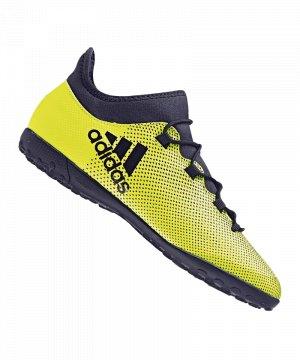 adidas-x-17-3-tf-j-kids-gelb-blau-fussball-sport-match-training-geschwindigkeit-komfort-neuheit-cg3733.jpg