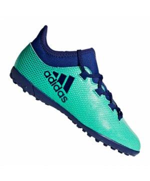 adidas-x-17-3-tf-j-kids-gruen-blau-fussball-sport-match-training-geschwindigkeit-komfort-neuheit-cp9027.jpg