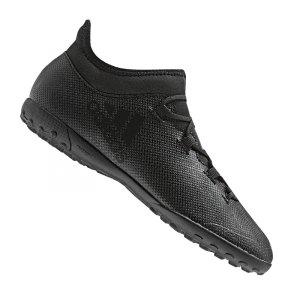 adidas-x-17-3-tf-j-kids-schwarz-fussball-sport-match-training-geschwindigkeit-komfort-neuheit-cg3732.jpg