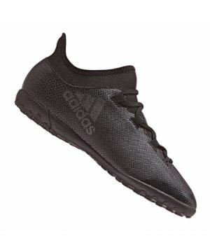 adidas-x-17-3-tf-j-kids-schwarz-fussball-sport-match-training-geschwindigkeit-komfort-neuheit-cp9026.jpg