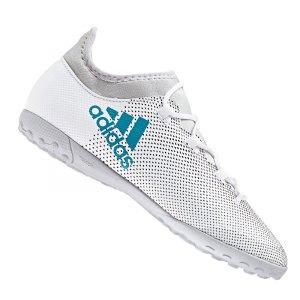 adidas-x-17-3-tf-j-kids-weiss-blau-schwarz-fussball-sport-match-training-geschwindigkeit-komfort-neuheit-cg3731.jpg