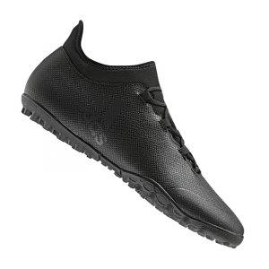 adidas-x-17-3-tf-schwarz-fussball-sport-match-training-geschwindigkeit-komfort-neuheit-cg3726.jpg