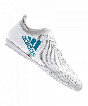 adidas-x-17-3-tf-weiss-blau-grau-fussball-sport-match-training-geschwindigkeit-komfort-neuheit-cg3725.jpg