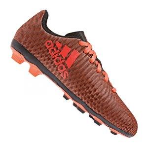 adidas-x-17-4-fxg-j-kids-schwarz-rot-fussball-sport-match-training-geschwindigkeit-komfort-neuheit-s82403.jpg