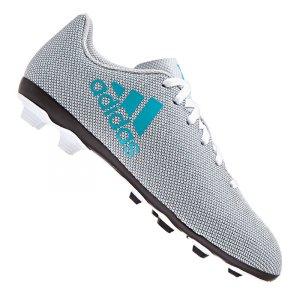 adidas-x-17-4-fxg-j-kids-weiss-blau-grau-fussball-sport-match-training-geschwindigkeit-komfort-neuheit-s82402.jpg