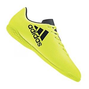 adidas-x-17-4-in-halle-j-kids-gelb-blau-fussball-sport-match-training-geschwindigkeit-komfort-neuheit-s82410.jpg