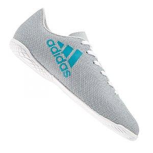 adidas-x-17-4-in-halle-j-kids-weiss-blau-grau-fussball-sport-match-training-geschwindigkeit-komfort-neuheit-s82408.jpg