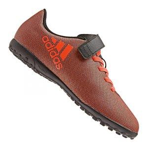 adidas-x-17-4-tf-j-kids-h&l-schwarz-rot-fussballschuhe-kunstrasen-multinocken-bb6103.jpg