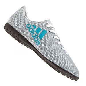 adidas-x-17-4-tf-j-kids-weiss-blau-grau-fussball-sport-match-training-geschwindigkeit-komfort-neuheit-s82420.jpg