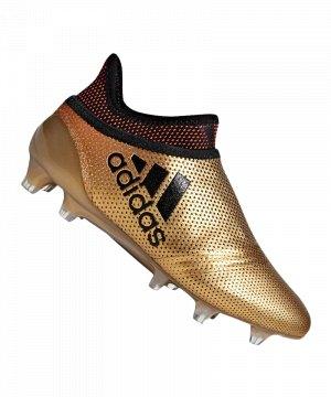 adidas-x-17-plus-fg-j-kids-gold-schwarz-fussball-sport-match-training-geschwindigkeit-komfort-neuheit-cp8967.jpg