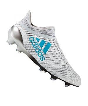 adidas-x-17-plus-fg-j-kids-weiss-blau-grau-fussball-sport-match-training-geschwindigkeit-komfort-neuheit-s82450.jpg